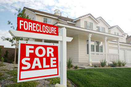 foreclosure property search real estate foreclosure